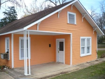 House Is Within Biking Distance To Main St And Close To MSU. Nice Rental  House.